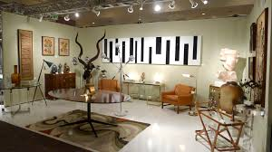 Interior Design Jobs San Diego Home Design Ideas And Pictures