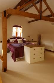 orange bedroom furniture. Queninborough Bedroom Design Orange Furniture