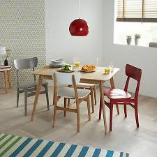 20 john lewis dining room chairs 36 best dining room ideas images on john lewis