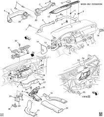 polaris rzr headlight wiring diagram polaris discover your dodge durango ke diagram