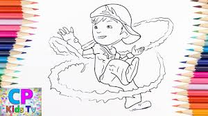 color in pictures for kids 2. Contemporary Color BoBoiBoy Coloring Pages For Kids 2  How To Color  Fun For In Pictures E