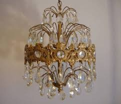 best home lighting french shabby chic country of wall lights concept and clocks ideas shabby chic