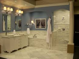 Teenage Bathroom Decor Teen Bathroom Ideas Taking Advantage Of Corner Space For Small