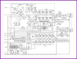 sony xplod amp wiring diagram facbooik com Sony Cdx Gt240 Wiring Diagram sony xplod xm d1000p5 car amp circuit diagram electronic amplifier sony cdx gt210 wiring diagram