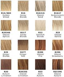Wheat Hair Color Chart Hair Highlights Loving The Glazed Auburn For My Black Hair