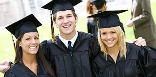 buy college essays online to obtain the highest grades buy college essays online