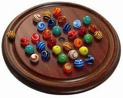 Old Fashioned Wooden Games Old Fashioned Classic Toys at simplyeighties 20