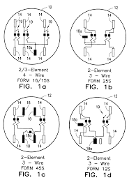 12n 12s wiring diagram in towbar socket also at 12n 12s 12n socket wiring diagram 12 s wiring diagram inspiration euro pin plug for inside 12n 12s