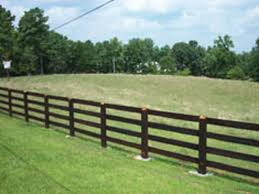 wooden farm fence. Wood Farm Fence Nashville \u0026 Deck Wooden M