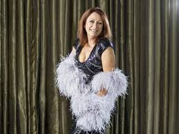 Image result for LYNNE MCGRANGER