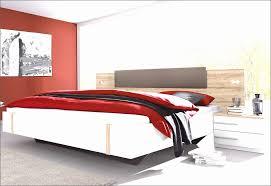 Schlafzimmer Komplett Angebot Schön Innenarchitektur Cool