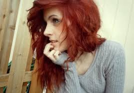 """Képtalálat a következőre: """"vörös hajú lány"""""""