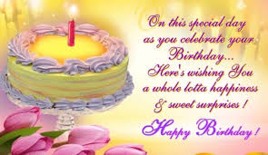 birthday-in-english.jpg via Relatably.com