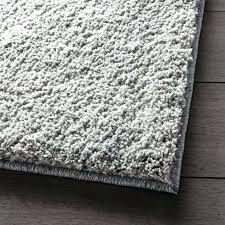 black and gray rug black and gray area rugs gray area rug popular rugs target pertaining