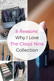 8 reasons why i love the younique cloud nine collection i am not a presenter