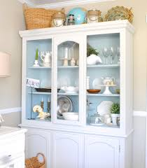 if you ve been searching for a great chalk paint recipe look no further