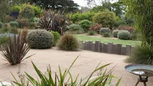 Small Picture Contemporary Australian Garden Design themoatgroupcriterionus