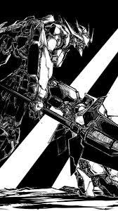 Black Anime Wallpaper Offline HD