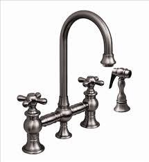 sink faucet design popular marvelous vintage kitchen faucets