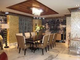 mother of pearl wall bangkok wall