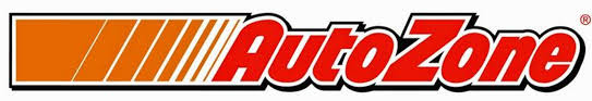 Image result for large Autozone logo