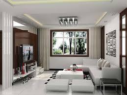 30 diy home decor ideas on a budget smart home decorating ideas