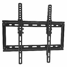 Tv wall mouns Shelves Stanley Tilt Tv Wall Mount For Use With Tv Mounts 45pf69tmsds1113t Grainger Amazoncom Stanley Tilt Tv Wall Mount For Use With Tv Mounts 45pf69tms