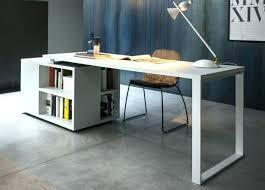 home office desk modern design. Fine Modern Trendy Home Office Furniture Fascinating Extraordinary Ideas Modern  Desks Perfect Decoration Design And Home Office Desk Modern Design R