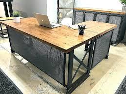 table top desk tops office desks lovely furniture tabletop desktop drum set