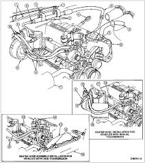 1997 ford 460 engine diagram wiring diagrams 1997 f 250 350 super duty 1997 ford expedition engine diagram 1997 ford 460 engine diagram
