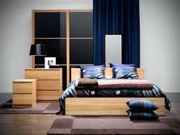 ikea bedroom furniture uk. Bedroom Set Ikea Discontinued Furniture Plain Ideas Sets Uk