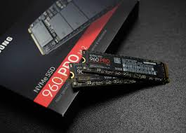 samsung 960 pro 1tb. samsung on their 960 pro pro 1tb