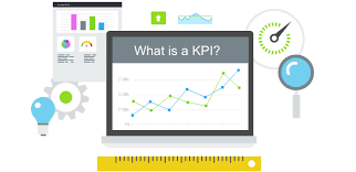Kpi Chart What Is A Key Performance Indicator Kpi Explanation And