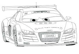 coloring pages cars amazing junior collection of 2 disney printable to pri