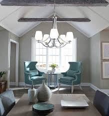 size of chandelier for table in addition to size consider light layering from other sources placement size of chandelier for table