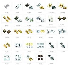hinges for kitchen cabinets simple kitchen with hinges kitchen cabinets vertical cabinet hinge self