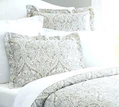 king size duvet measurements king size duvet cover measurements white king duvet cover cotton king bedding