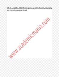 Cover Letter Resume Teacher Writing Teacher Png скачать 1700