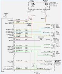 dodge ram 1500 wiring diagram inspirational 2014 ram 1500 wiring dodge radio wiring diagrams dodge ram 1500 wiring diagram lovely dodge ram stereo wiring diagram wiring diagram