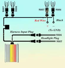 angel eye wiring capacitor angel automotive wiring diagrams htb1aprwgxxboaq6xxfi angel eye wiring capacitor htb1aprwgxxboaq6xxfi