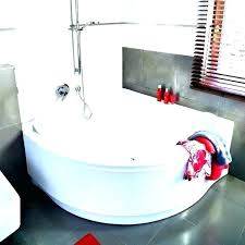shower attachment to tub faucet add a shower roman tub faucet adapter shower attachment for bathtub