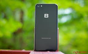 Bkav tung bản cập nhật mới cho Bphone 2017: nâng cấp camera | Điện thoại