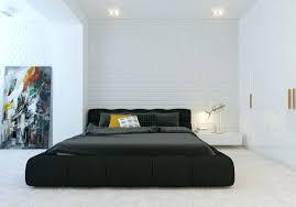 modern low bed frame – tennisshop