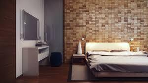 Decorative Wall Covering Design Ideas Unique Wall Covering Enchanting Unique Wall Covering Ideas Wall 47