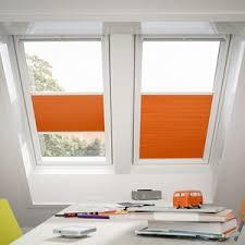 loft window blinds. visit the velux blinds shop. loft window