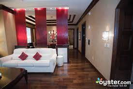 Decorating red door spa mystic ct : Red Door Spa Promo Code - Photos Wall and Door Tinfishclematis.Com