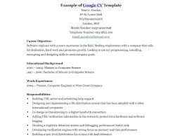 Resume Templates Google Docs Free Loan Agreement Template Google Docs Free Resume Templates Doc 79
