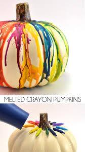 25+ unique Pumpkin crafts ideas on Pinterest | Pumpkin crafts kids ...