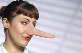 Research Finds A New Trick To Telling If Someone Is Lying: Their Voice