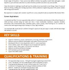 Resume Mining For Study Examples Australia Chef S Solagenic